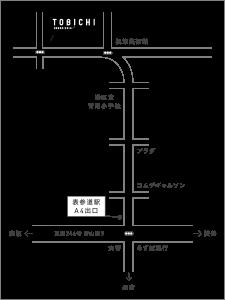 tobichi_map