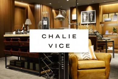 chalie-vice_thumb